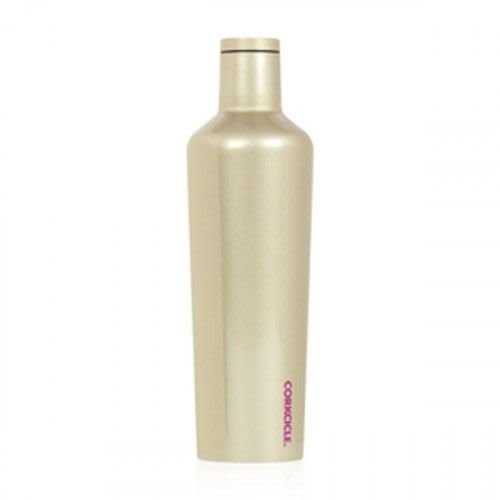 Corkcicle Glampagne 25oz Canteen
