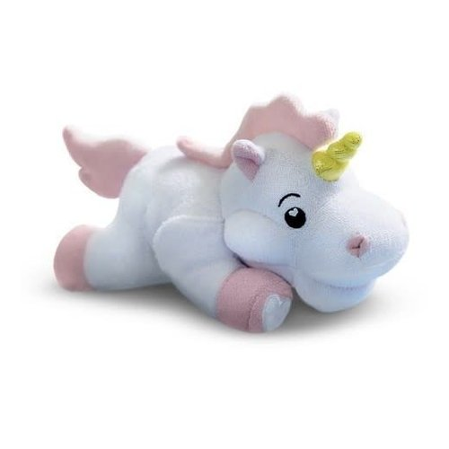 SoapSox Nova the Unicorn SoapSox