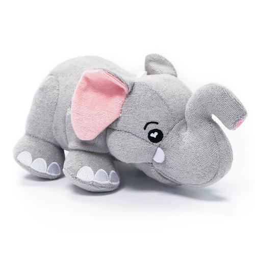 SoapSox Miles the Elephant SoapSox