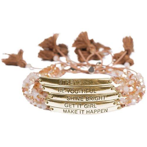 Simply Southern Bracelets