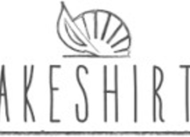 Lakeshirts
