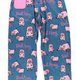 Lazy One Bed Hog Women's PJ Pant