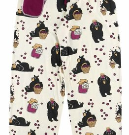 Lazy One Huckle-Berry Women's PJ Pant