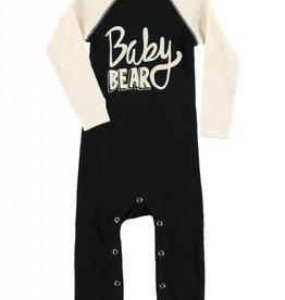 Baby Bear Infant Flapjack