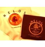 Melos Melos Rosin