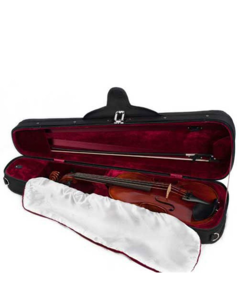 Rental Violin with Case & Bow
