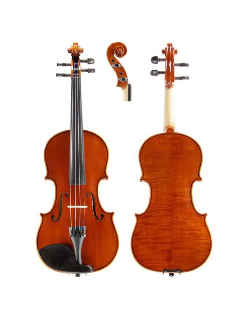 Beau Vinci Violins The Viotti Violin