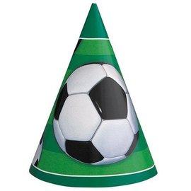 Hats-Party-Soccer-Paper-8pk