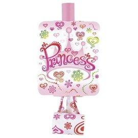 Blowouts-Princess Diva-8pk