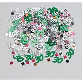Confetti-30th Celebration-14g