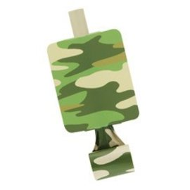 Blowouts-Camouflage-8pk