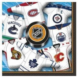 Napkins-BEV-NHL-16pk-2ply