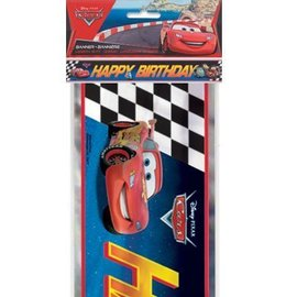 Banner-Disney Pixar Cars-Foil-12ft