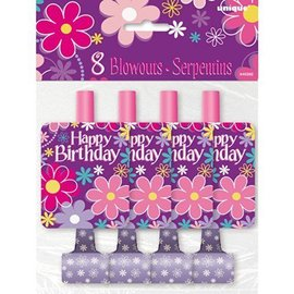 Blowouts-Blossom-8pk