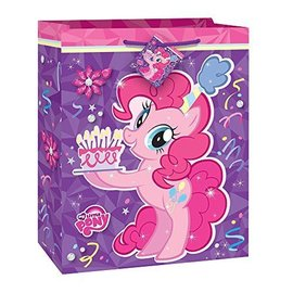 Gift Bag-My Little Pony-Large