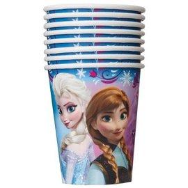 Cups-Frozen-paper-8pk