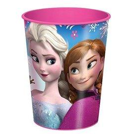 Cup-Frozen-Plastic-16oz