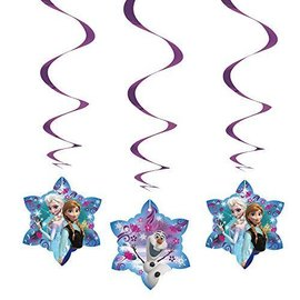 Danglers-Frozen-3pk