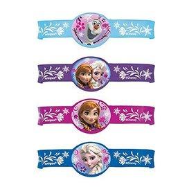 Bracelets-Frozen-4pk