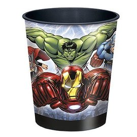 Cup-Avengers-Plastic-16oz