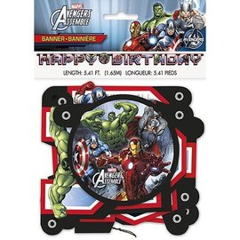 Banner-Avengers-Paper-5.41Ft