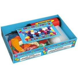Balloon Drop Kit