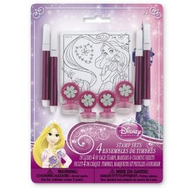 Stamp-Tangled-4pk (Discontinued)
