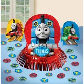 Decor Kit-Thomas
