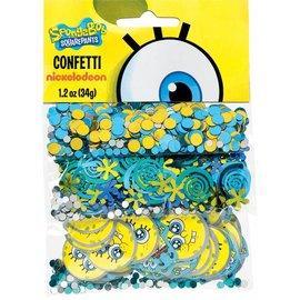 Confetti-SpongeBob-1.2oz