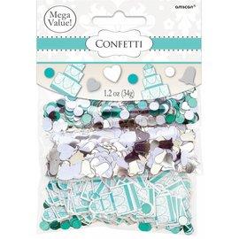Confetti-cake & heats & Bells-1.2oz