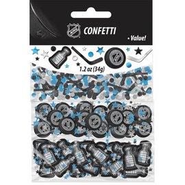 Confetti-NHL-1.2oz