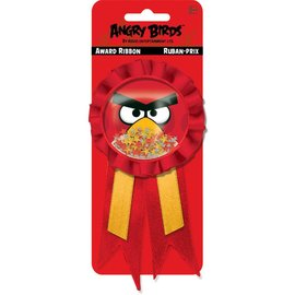 Ribbon-Angry Birds (Discontinued)