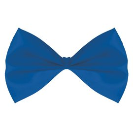 Bow Tie -Blue