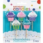 Candles-Toothpick-Cupcakes-5pk