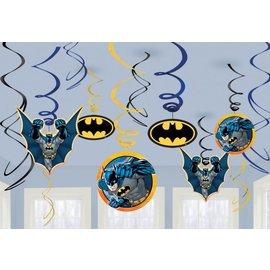 Danglers-Batman-12pkg