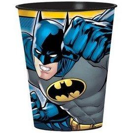Cup-Batman-plastic-16oz