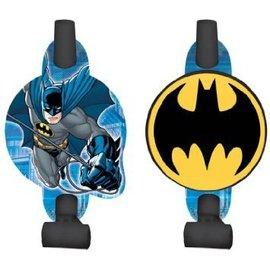 Blowouts-Batman-8pkg
