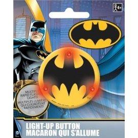 Button-Light-Up-Batman-2.25''