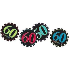 Confetti-60th-paper-1.2oz