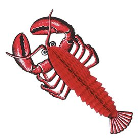 Cutout-Honeycomb-Lobster-1pkg-17""