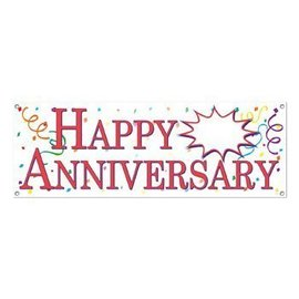 Banner-Happy Anniversary-5ftx21in