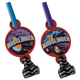 Blowouts-Mudslinger-8pkg