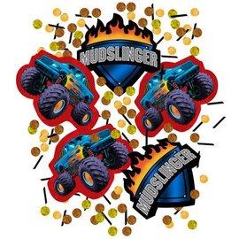 Confetti-Mudslinger-14g