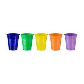 Plastic Cups 16oz