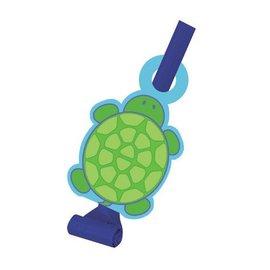 Blowouts-Mr. Turtle-8pkg