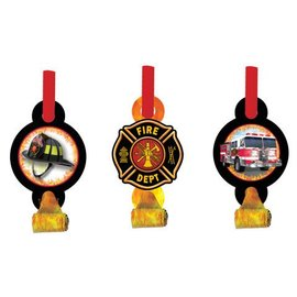 Blowouts-Firefighter-8pkg