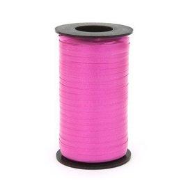 Curling Ribbon-Beauty Pink-1pkg-500yds