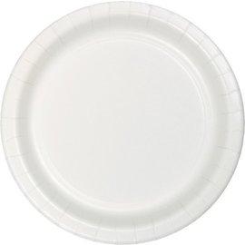 Plates-BEV-White-20pkg-Paper