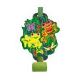 Blowouts-Frog-8pk