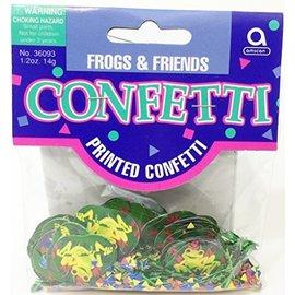 Confetti-Frogs-1.2oz